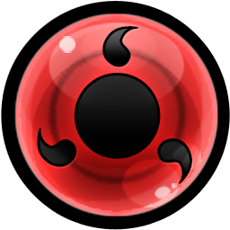 GitHubBuddy Icon