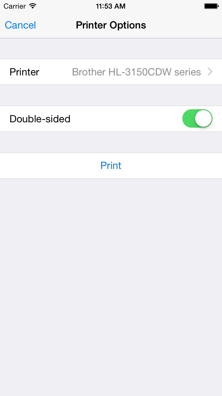 nativescript-printer - npm