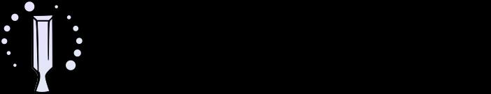 DNA Chisel Logo