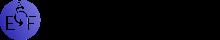 https://raw.githubusercontent.com/Edinburgh-Genome-Foundry/Edinburgh-Genome-Foundry.github.io/master/static/imgs/logos/egf-codon-horizontal.png