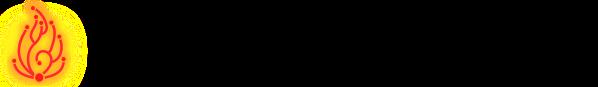 DNA Cauldron Logo