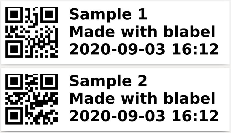 blabel/index rst at master · Edinburgh-Genome-Foundry/blabel · GitHub