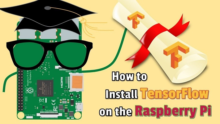 TensorFlow-Object-Detection-on-the-Raspberry-Pi/README md at