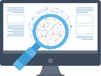 Ethical Data Collection for Financial News | Kaggle