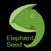 Elephant Seed