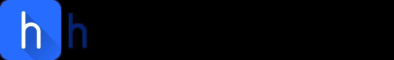 Hacklol Modifier