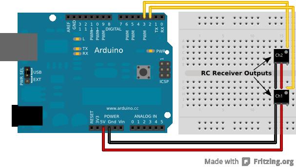 Installation_And_Usage · Eliasvan/rx-joystick-arduino Wiki · GitHub