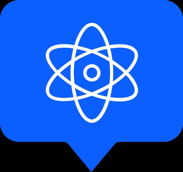 react-hotkey-tooltip logo