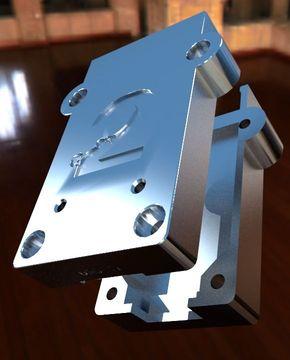 Image of BOX-02
