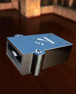 Image of BOX-03