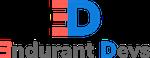 Endurant Developers Python Team
