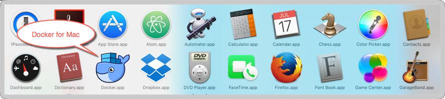 docker-app-inapp