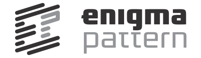 Enigma Pattern Inc.