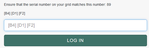 T:\TIGs\ForgeRock\ForgeRock_TIG\User_grid.png