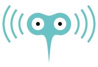MOSQITO Logo