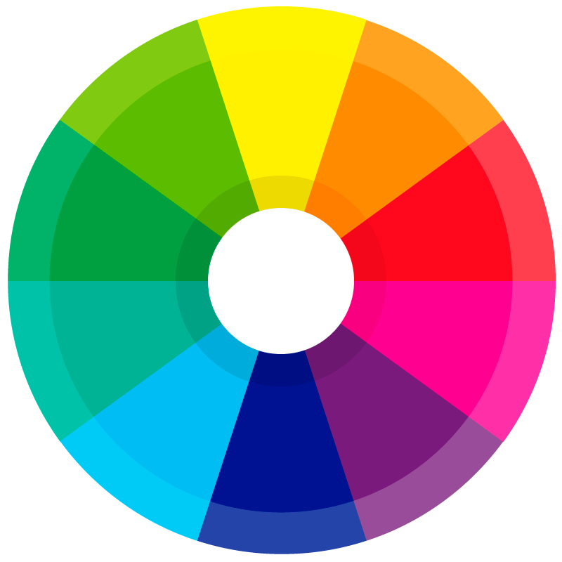 Color Palette Manager's icon