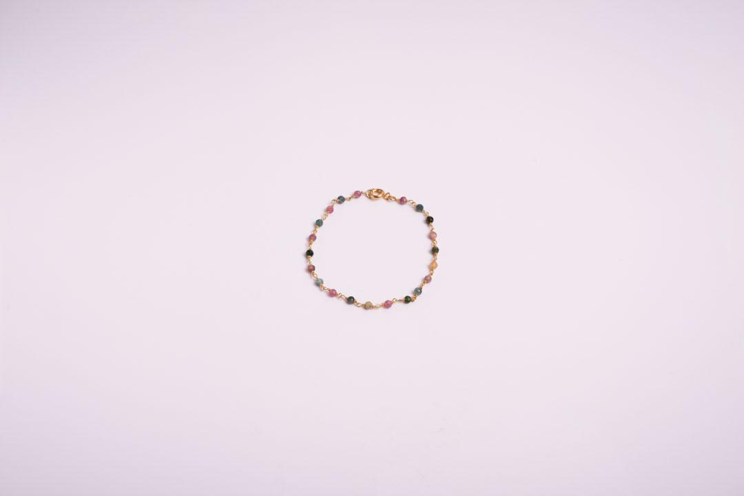 bracelet ada