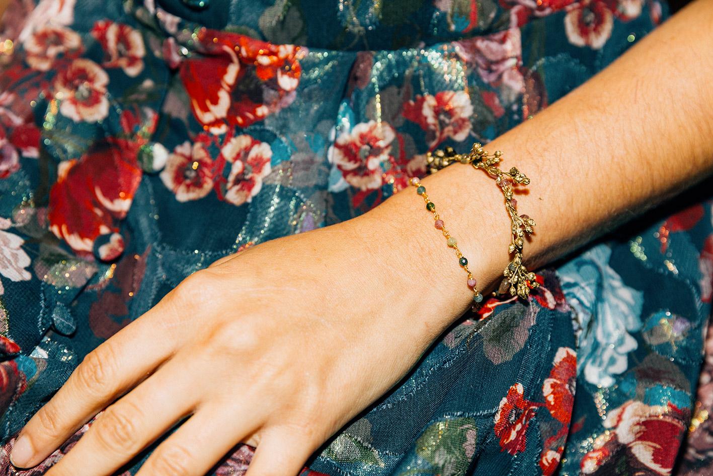 bracelet alissa
