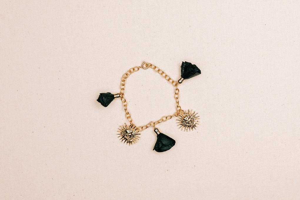 bracelet atlas
