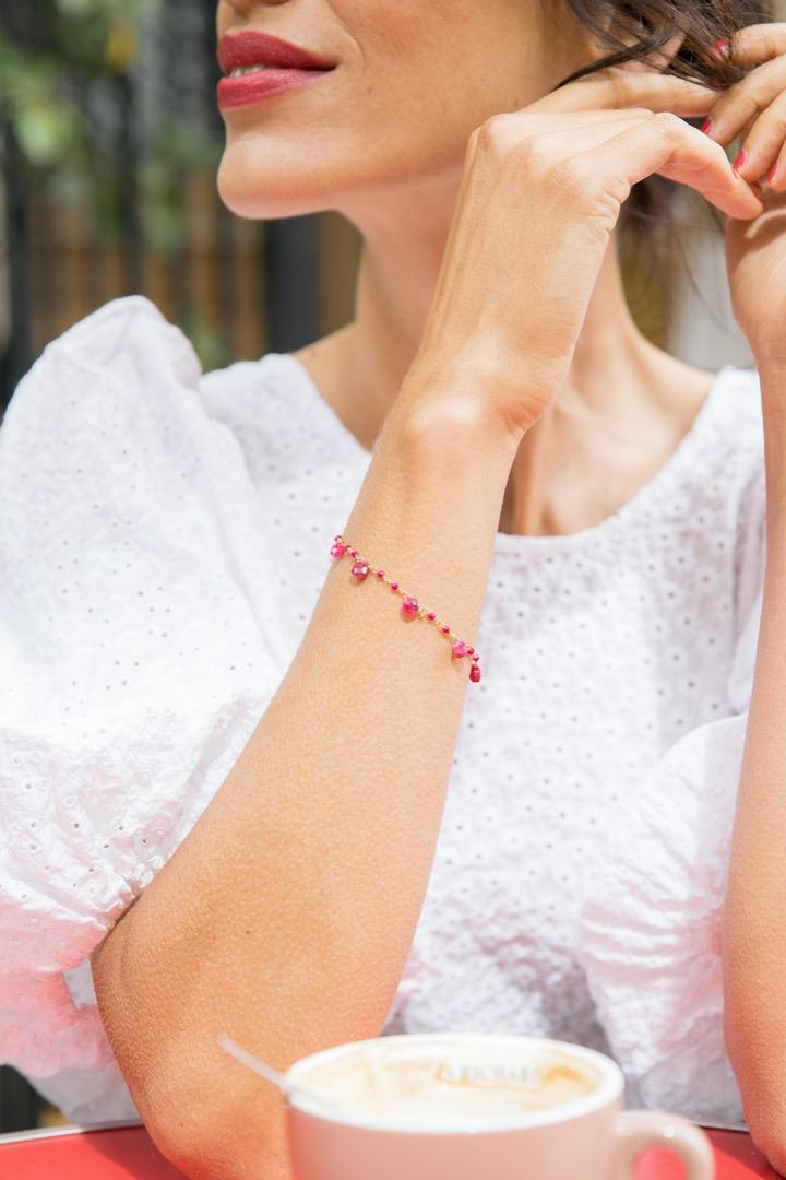 bracelet boulogne