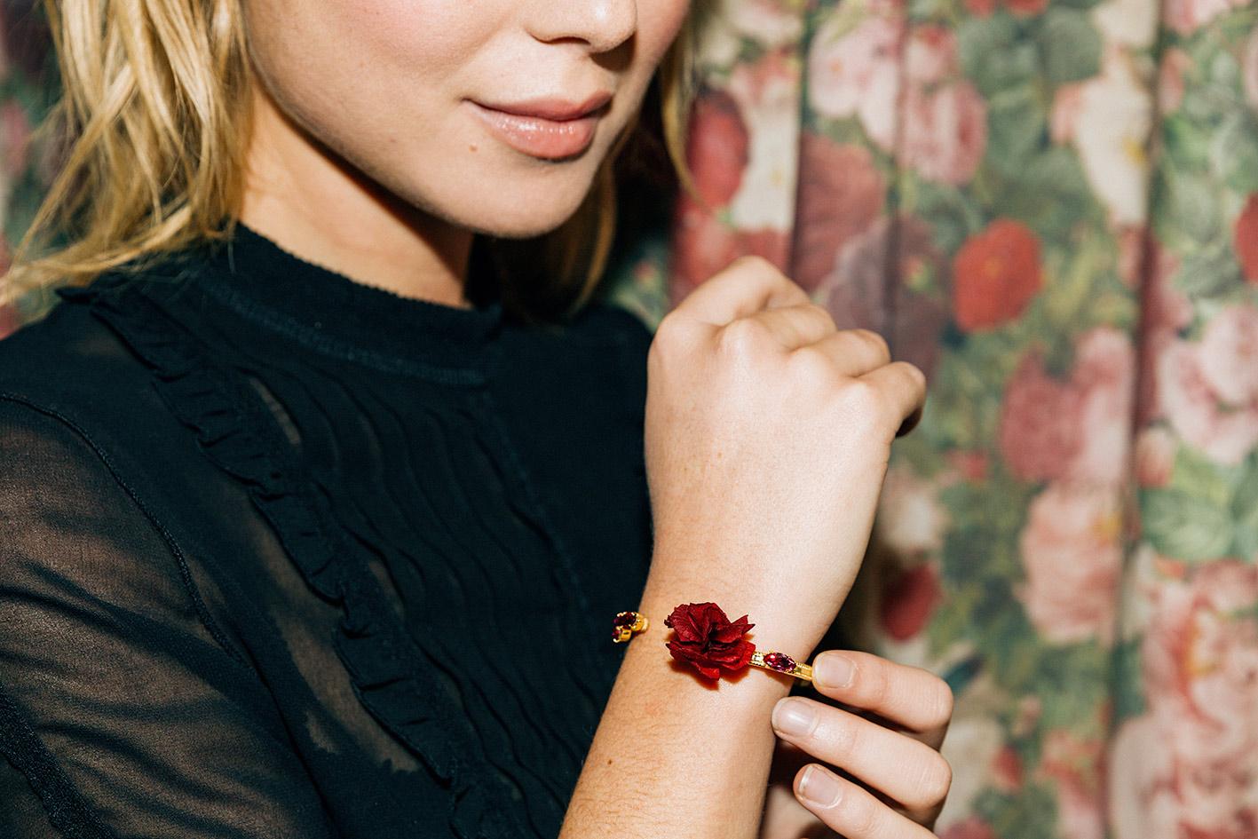 bracelet daria