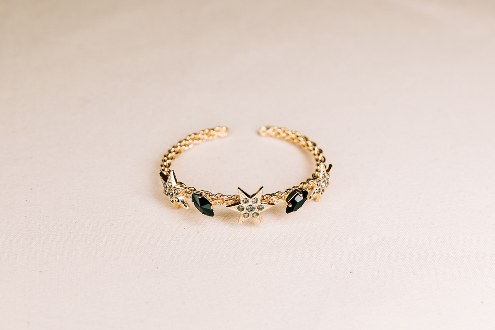 bracelet electra