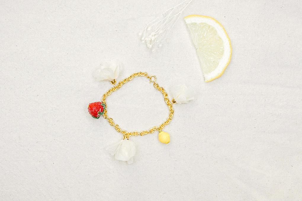 bracelet lara