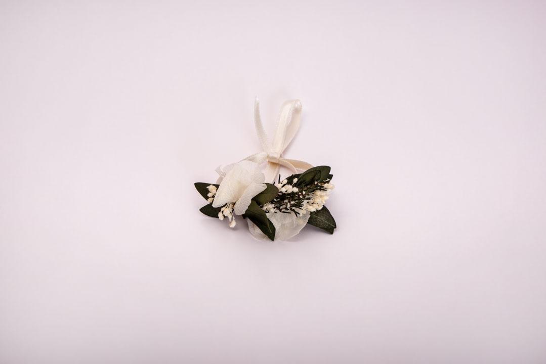 bracelet nais