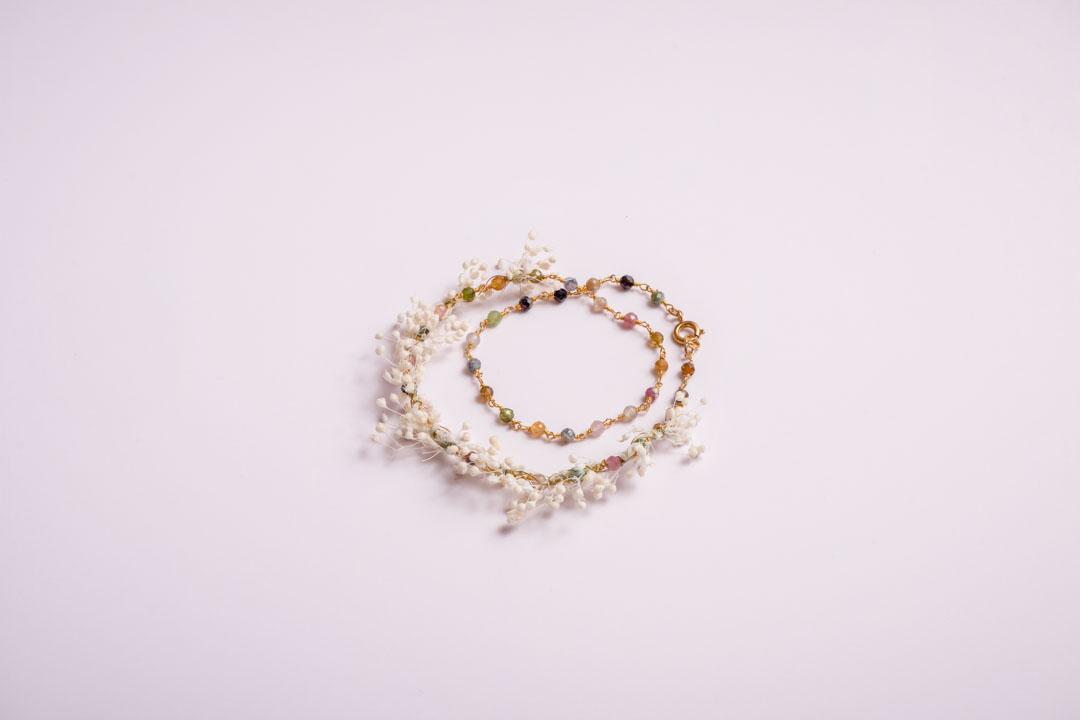 bracelet natacha
