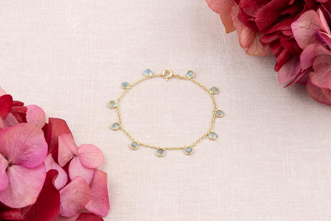 bracelet passy