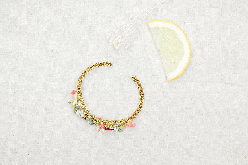 bracelet tamara