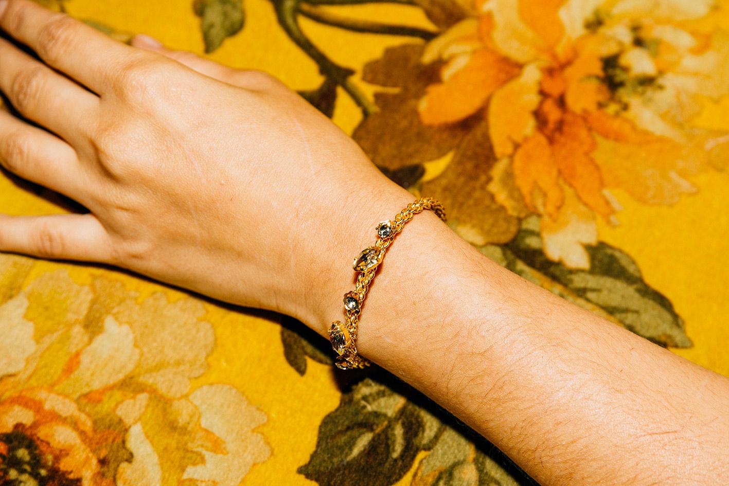bracelet vera