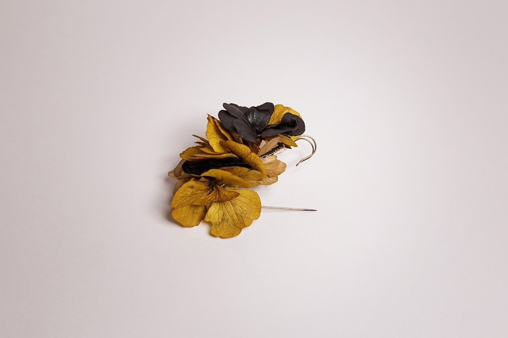 broche gustavia