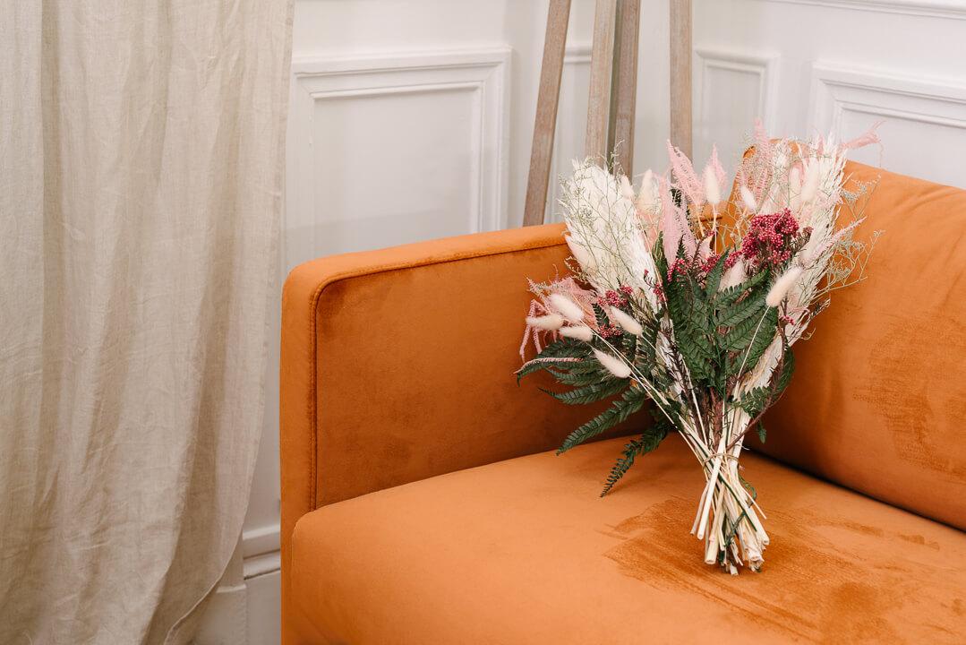 grand bouquet minorque