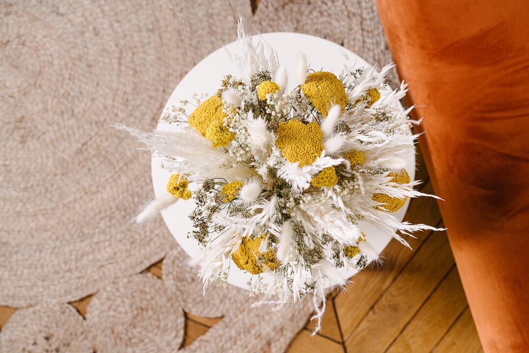 grand bouquet portofino vase
