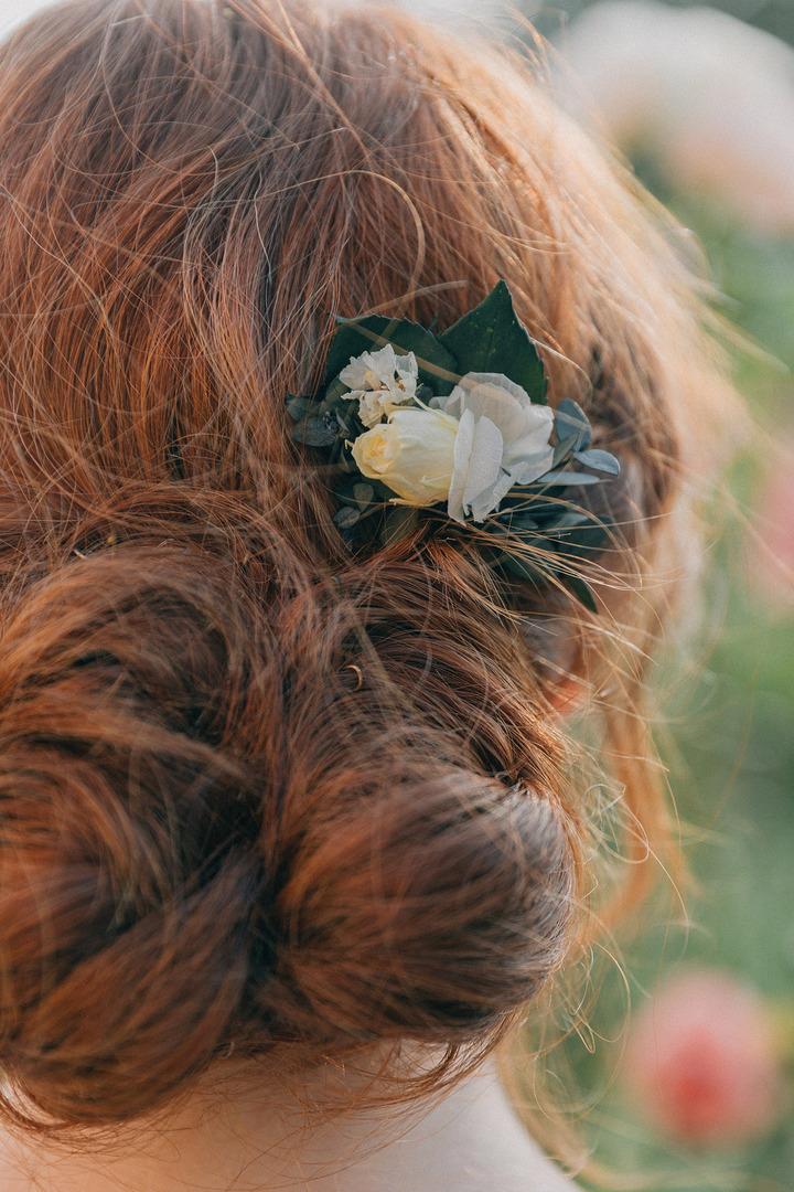 mini peigne cordelia