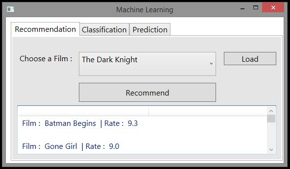 GitHub - EslaMx7/Machine-Learning-Tasks: Simple implementation of