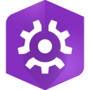 Esri.ArcGISRuntime icon