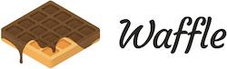 Ethereum Waffle