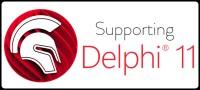Delphi 10.4 Sydney Support