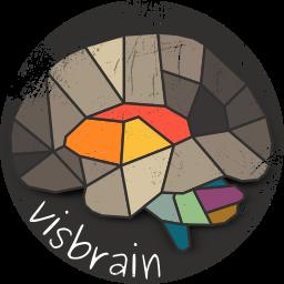 https://github.com/EtienneCmb/visbrain/blob/master/docs/_static/ico/visbrain.png