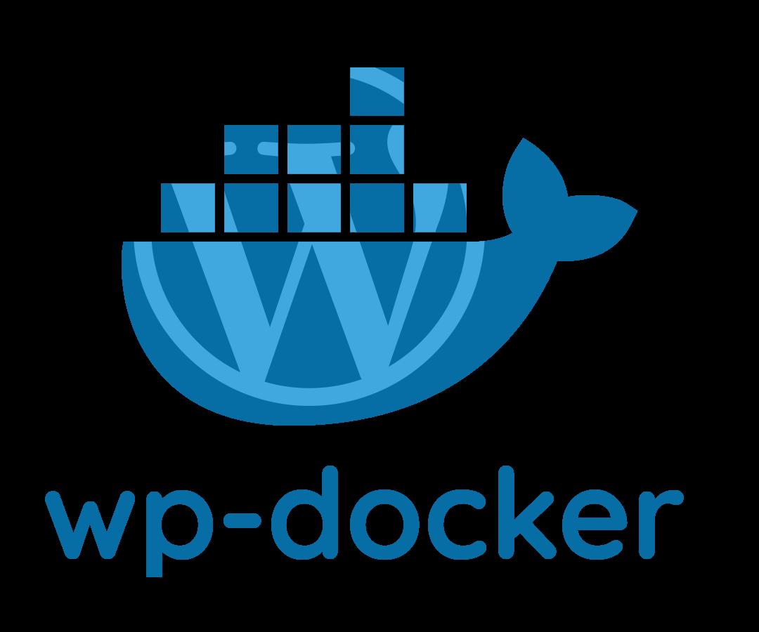 wp-docker-logo