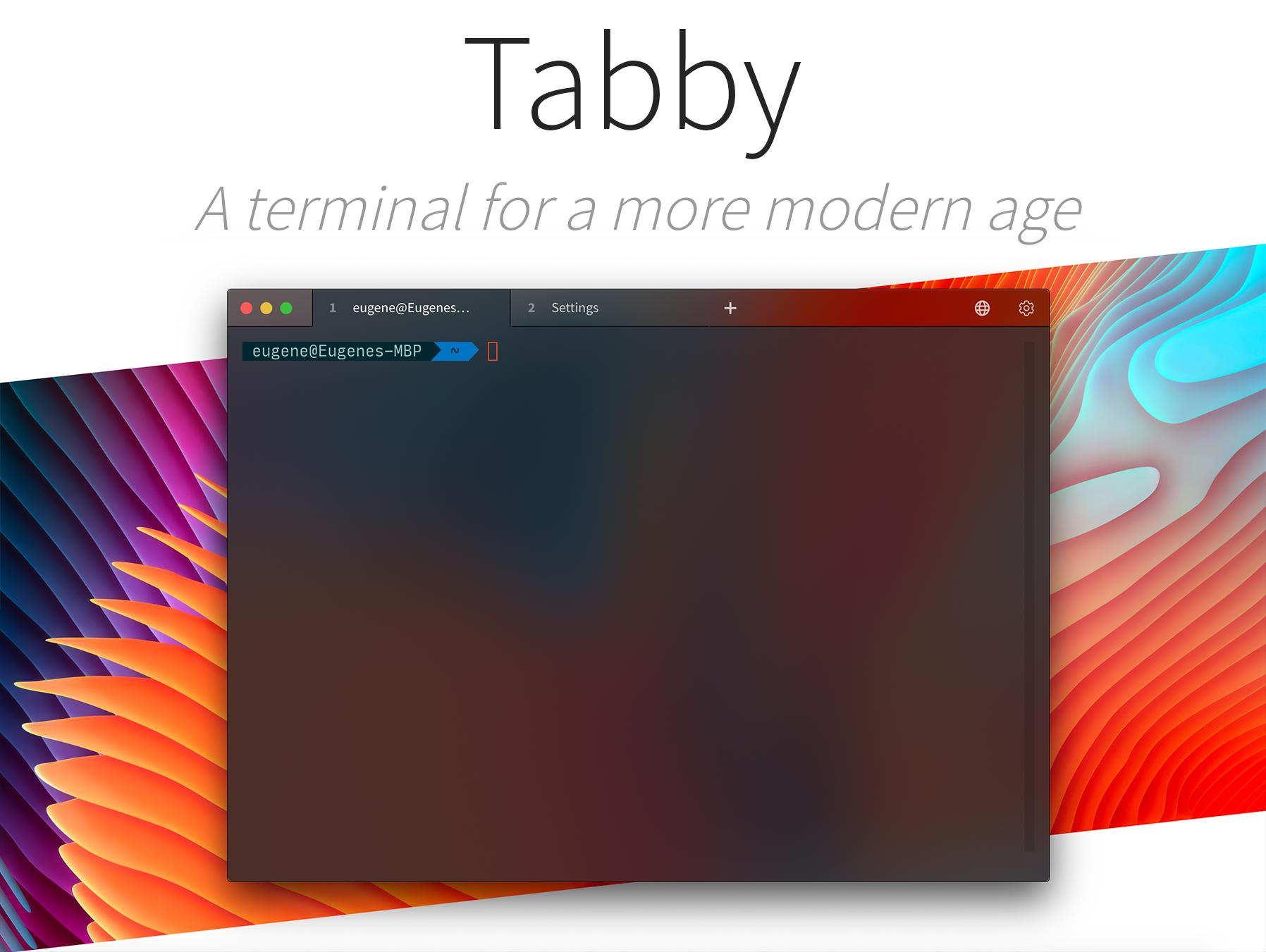 Terminus Modern Bir Terminal