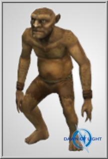 Goblin 2 Whelp
