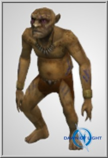 Goblin 2 Shaman