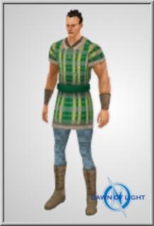 Celt Male 2