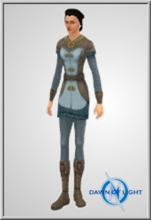 Elf female shop 3