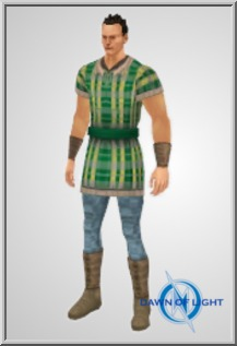 Celt male shop 2