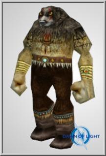 vendo shaman