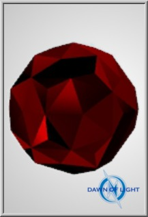 Red CSR